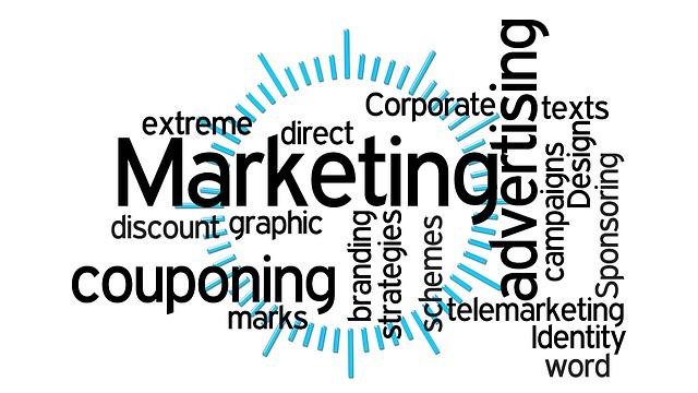 Media Planning Digital y Agencia Marketing Digital