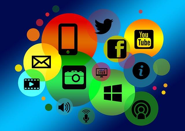Transformacion Digital de las Empresas