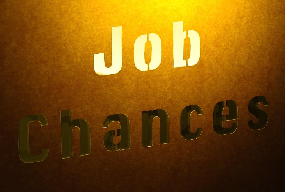 10 cosas que haces mal si buscas empleo en Empresas Digitales