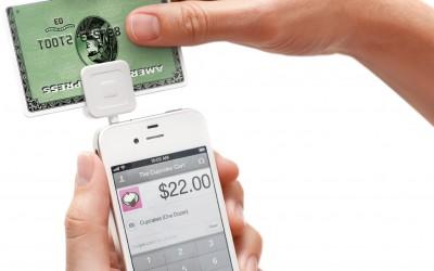 Mobile Payments el perfil de moda en Fintech