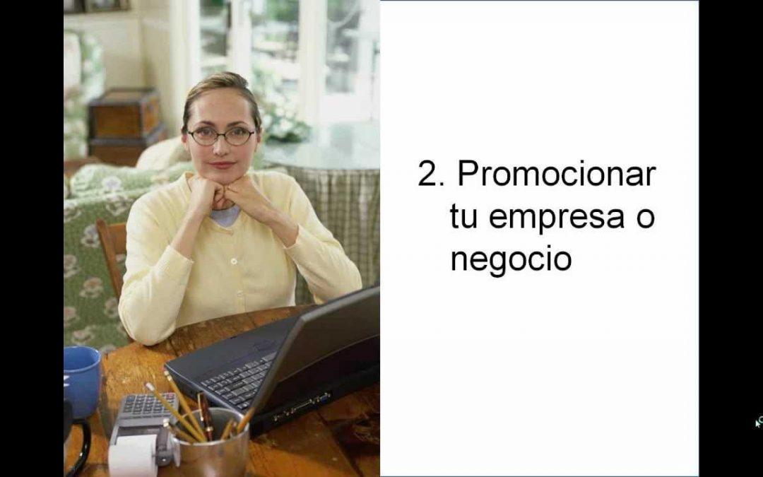 Como utilizar Linkedin para Empresas