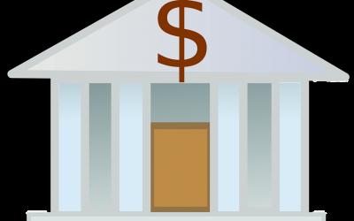 Banca tradicional vs Fintech