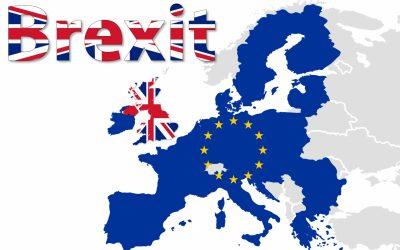 ¿Cómo va a afectar el Brexit al talento Digital?