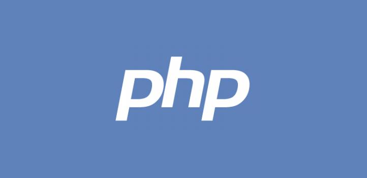 ¿Buscas un PHP Developer en Barcelona?