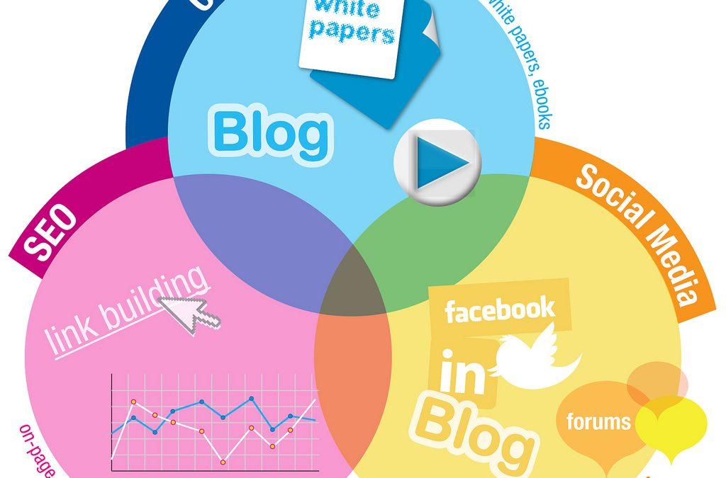 ¿Quieres trabajar como Experto en Inbound Marketing?