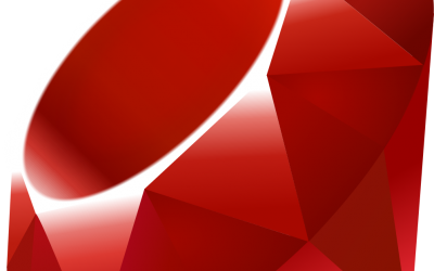 Ruby on Rails, el framework de moda
