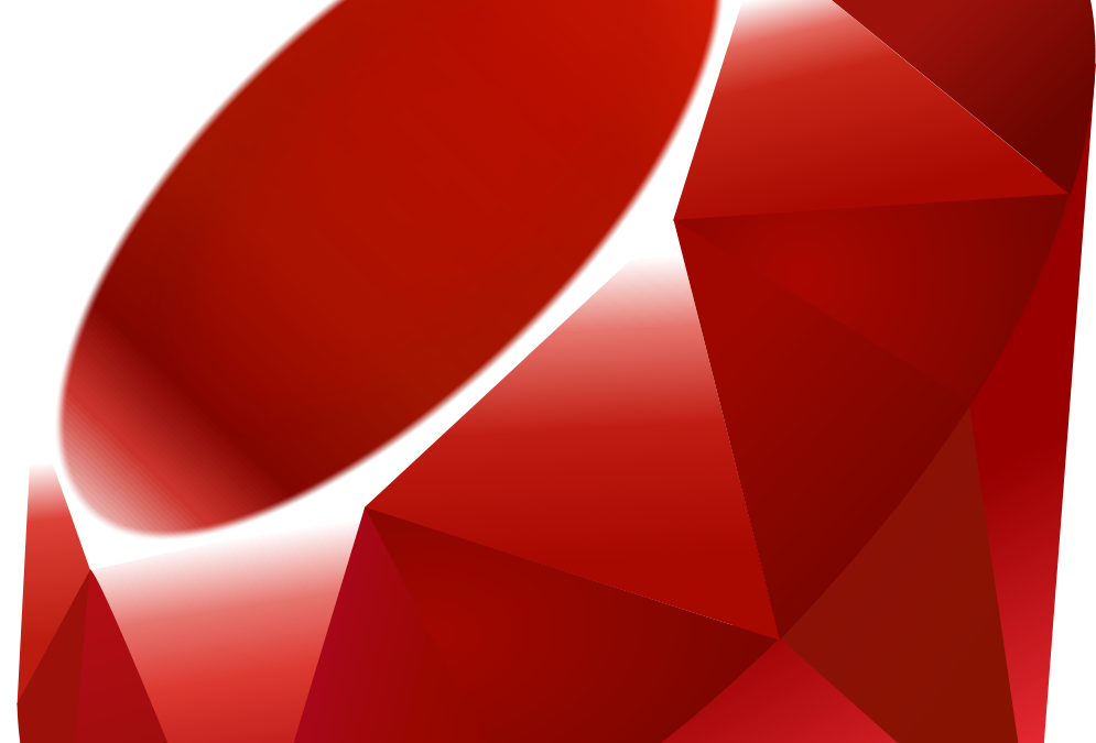 Ruby on Rails, el framework de moda