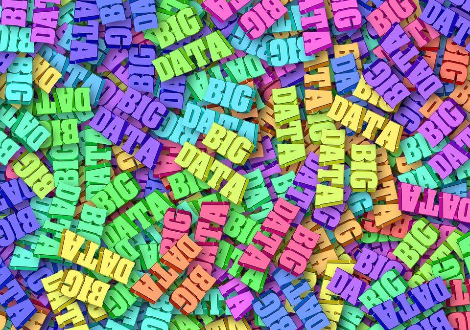 Qué es un Arquitecto Big Data