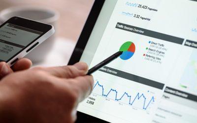 Las 10 mejores agencias de marketing digital