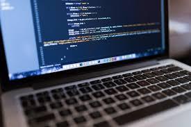 Programador Java en Granada