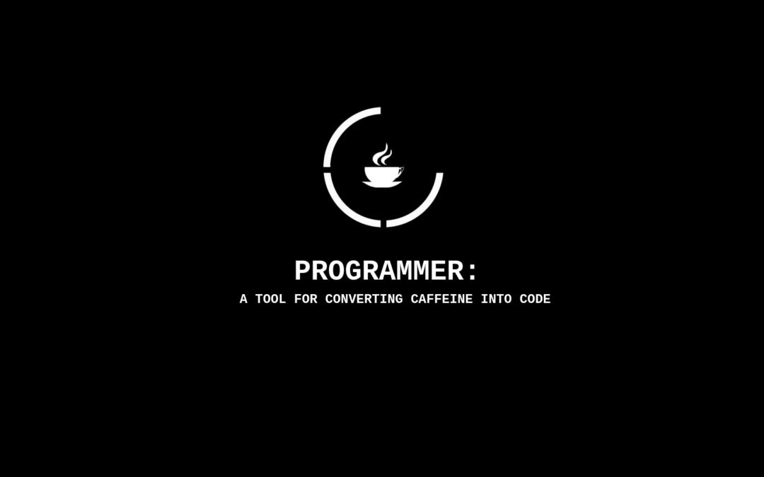 Qué es un Java Developer