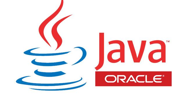 Desarrollador Senior Java